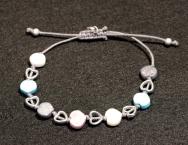 I ♥ this bracelet