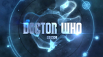 Doctor Who is now a woman